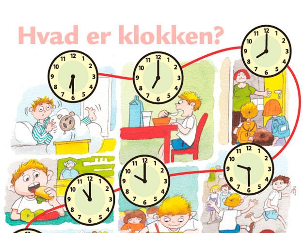 maal_kap10